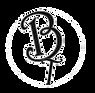 bt-logo_edited_edited.png