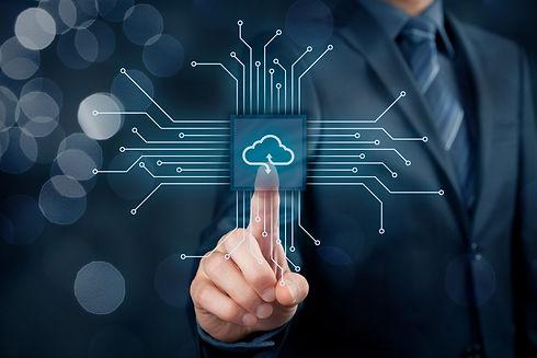 cloud-solutions-1280x853.jpg