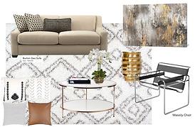Interior Design - Paxem, Inc. - Chicago,