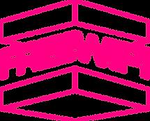 FREEWIFI (1)logo pink.png