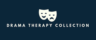 Copy of DRAMA THERAPY COLLECTION_edited.