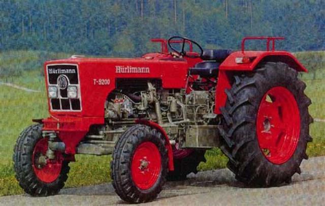 T9200 1976-1979.jpg
