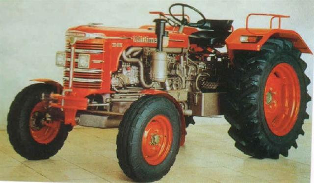 D115T 1975-.jpg