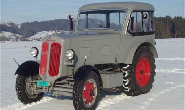 4DT70 1943