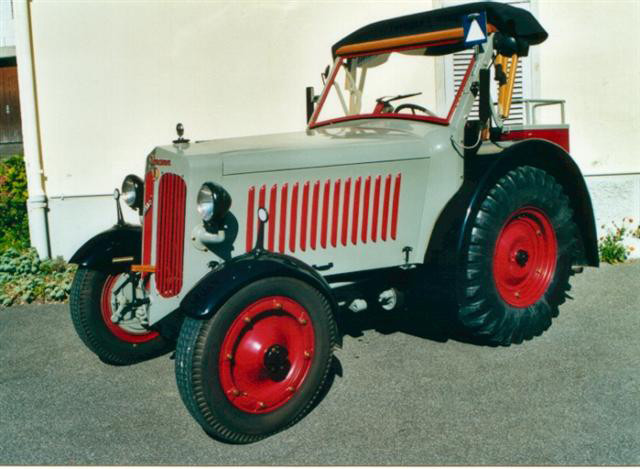 4DJT47 1941