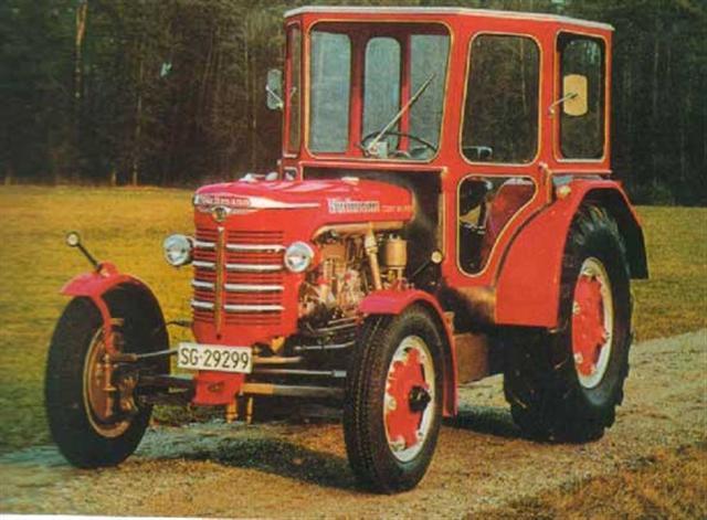 D410 1960-1964.jpg