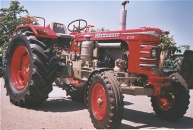 D310 1975-.jpg