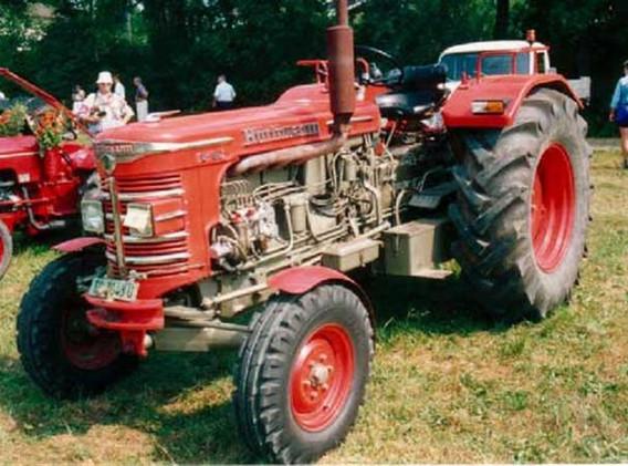 D180 1973-1974.jpg