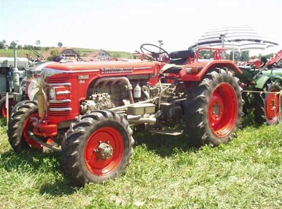 D95A 1969-1977.JPG