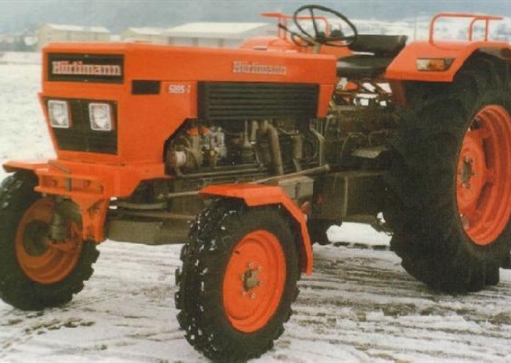 5095T  1979.jpg