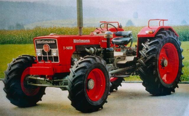 T14000 1975-1978.jpg