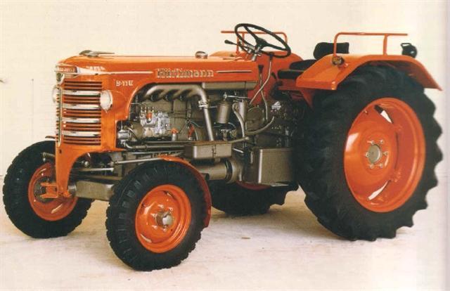 D110 1970-1973.jpg