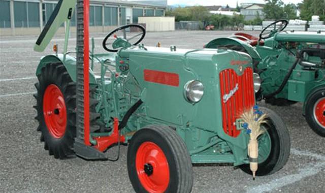 H12 1954