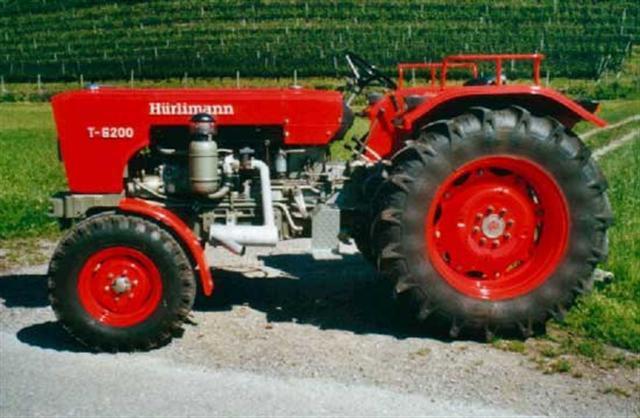 T6200 1976-1979.jpg