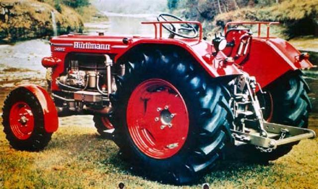 D150 1966-1971.jpg