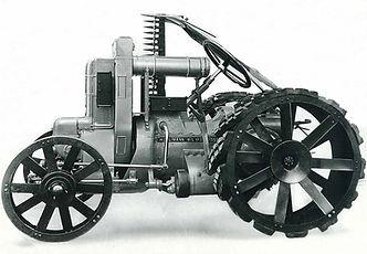 1k8_1929.jpg