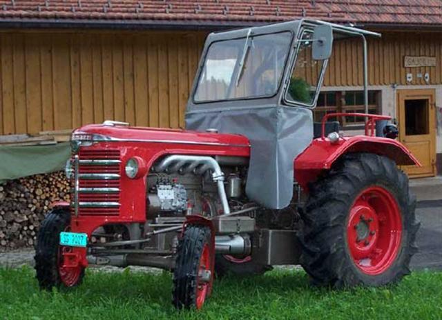D65 1958-1966.jpg