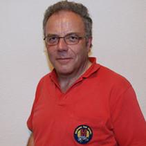 Franz Ott Kassier