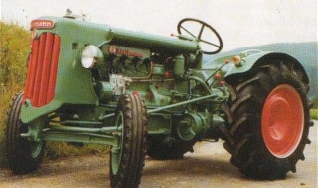 D 80 1954
