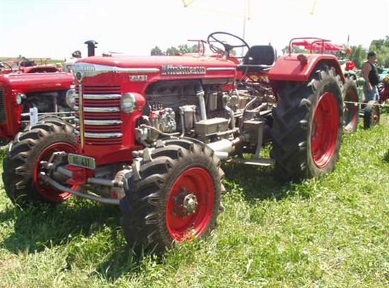 D150A 1966-1971.JPG