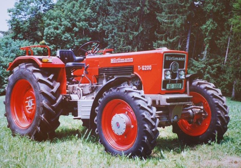 T6200 A_ 1976-1979.jpg