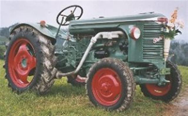 H 12 SSP 1955-1958.jpg