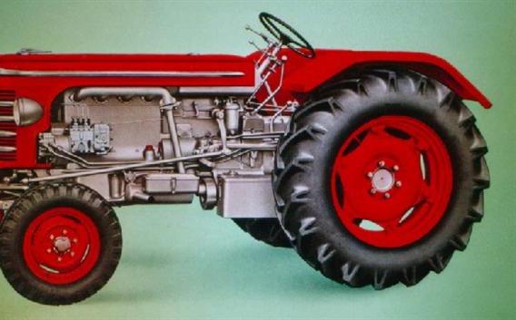 D120 1960-1964.jpg