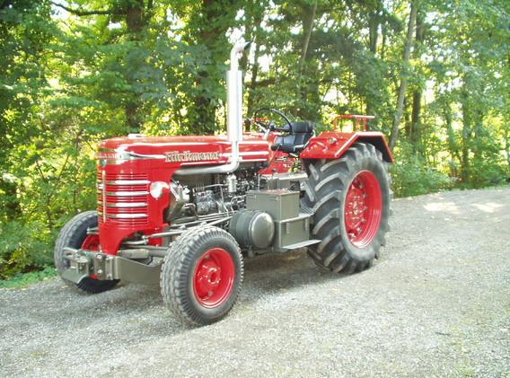D800 1964-1970.JPG