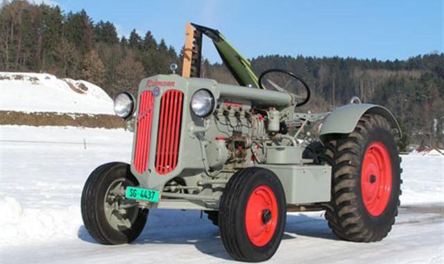D 200 1947