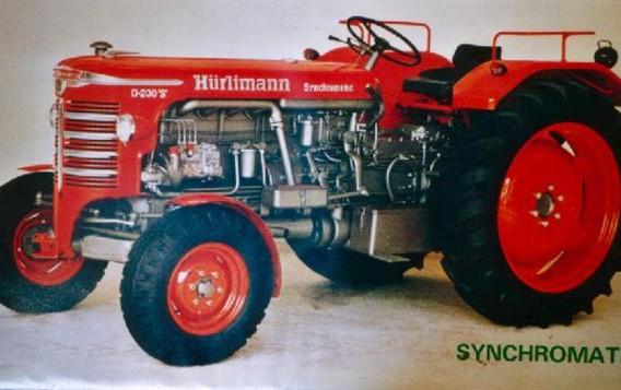 D200 1969-1973.jpg