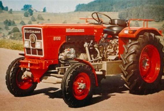 5100 1977-1978.jpg