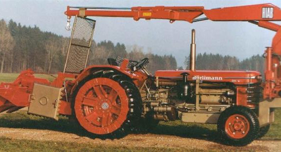 DH 1969-1970.jpg