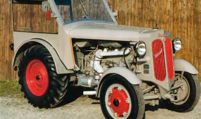 4DJT70 1941
