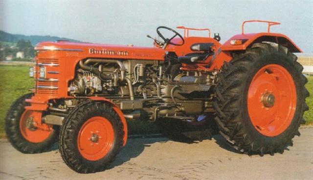D550 1974.jpg