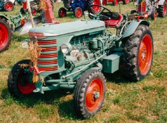 D 80 1954-1958.jpg