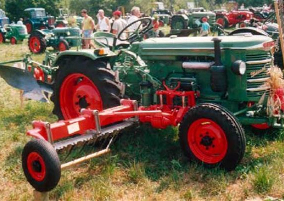 D 70 1958-1966.jpg