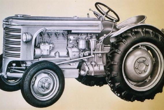 D60 1954-1958.jpg