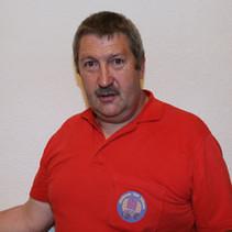Fredy Zwahlen Beisitzer