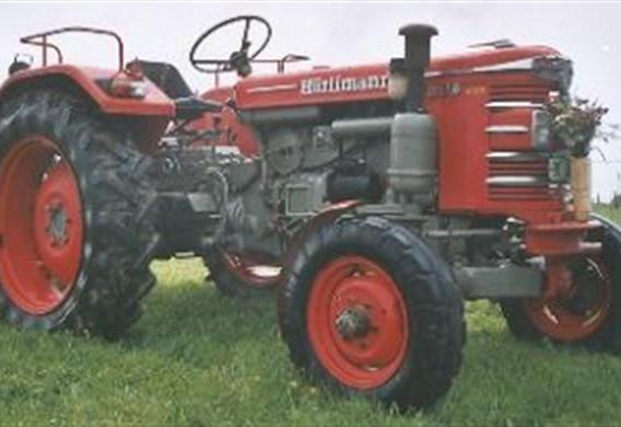 D95 1969-1977.jpg