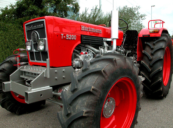 T9200A 1976-179.jpg