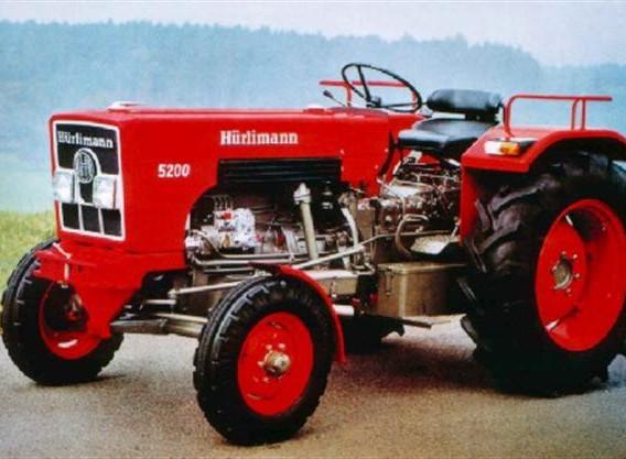 5200 1977-1979.jpg
