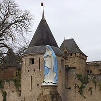 Saint-Blancard