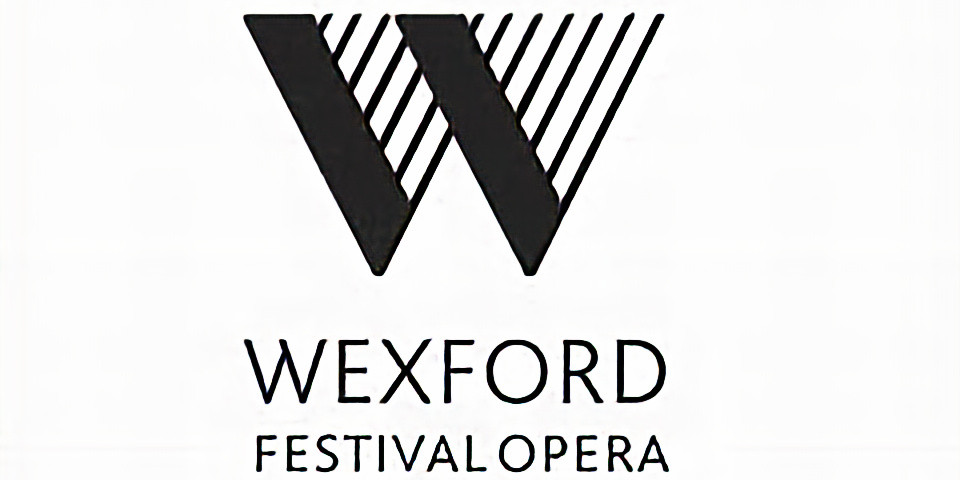 Wexford Festival Opera 2020