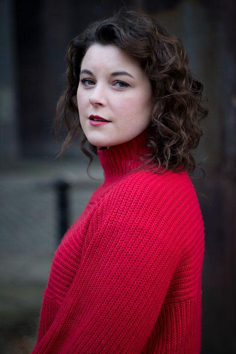 Rachel Speirs -15.jpg