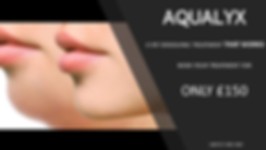 AQUALYX OFFER.png
