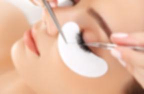 individual-lashes-1.jpg