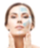 hifu face.jpg