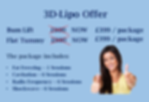 3dlipo offer 1.png