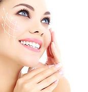 Skin Rejuvenation, Photorejuvenation
