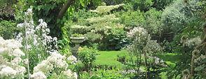 Gooridges Garden Surrey.jpg
